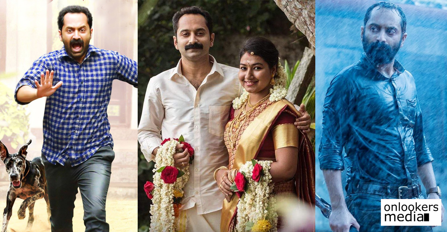 fahadh faasil,fahadh faasil's latest news,fahadh faasil's movie stills,fahadh faasil's latest movie stills,fahadh faasil's photos,kumbalangi nights,kumabalangi nights malayalam movie,fahadh faasil's new movie