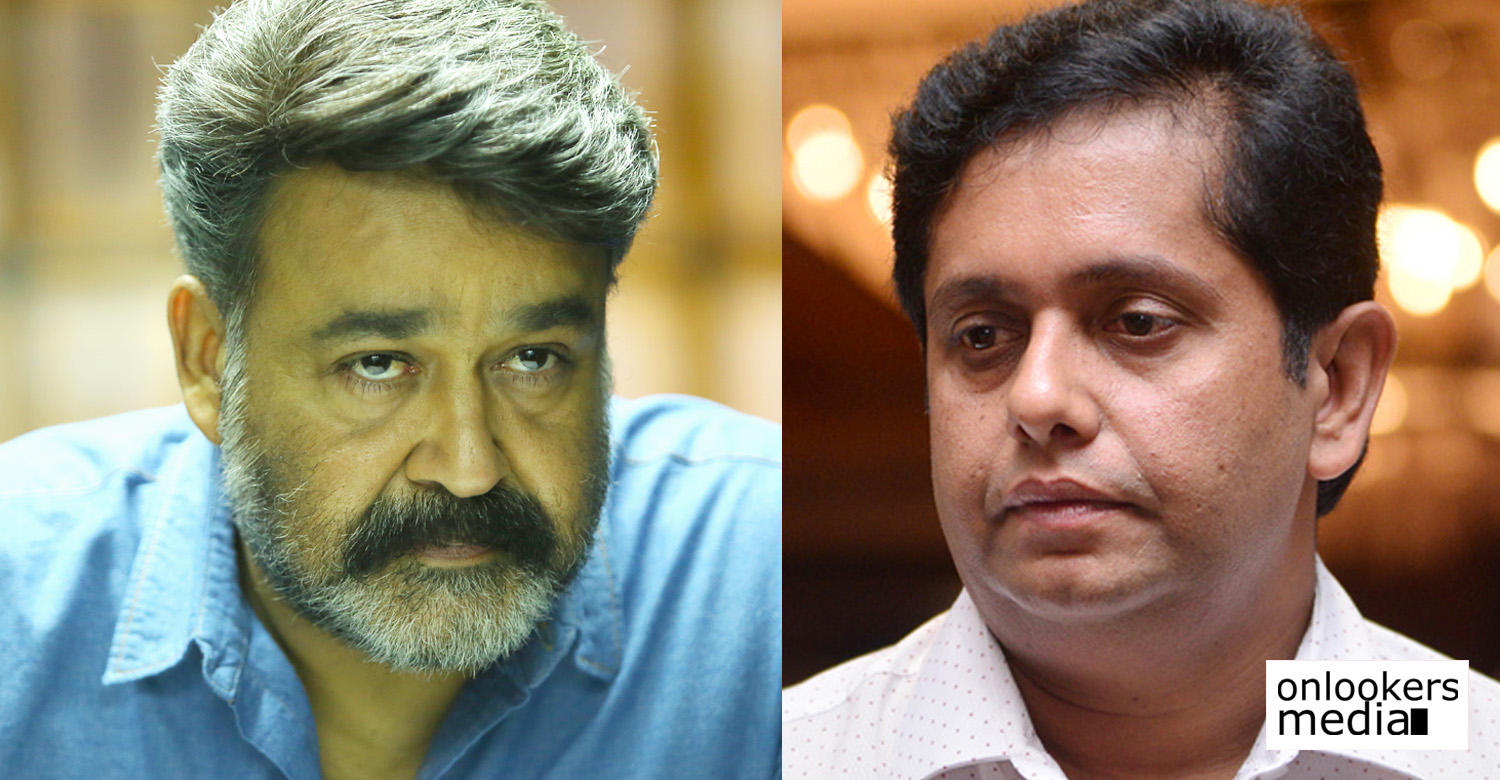 jeethu joseph,mohanlal,director jeethu joseph,jeethu joseph mohanlal new movie,mohanlal's latest news,mohanlal's updates,lalettan's latest news,mohanlal jeethu joseph stills photos,jeethu joseph's new malayalam movie,jeethu joseph fefka movie