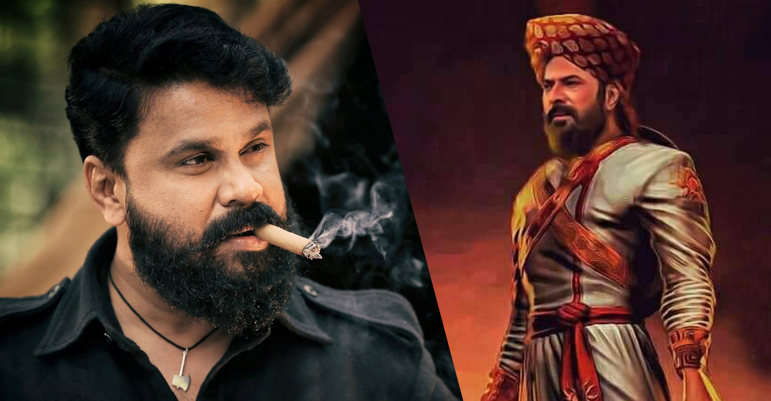 marakkar,marakkar movie,mammootty's marakkar movie director,Kammarasambhavam fame Rathish Ambat,Kammarasambhavam director Rathish Ambat,rathish ambat,director rathish ambat,kunjali marakkar 4th movie director,megastar mammootty,mammootty's updates,kunjali marakkar updates,mammootty's kunjali marakkar director,director rathish ambat kunjali direct marakkar