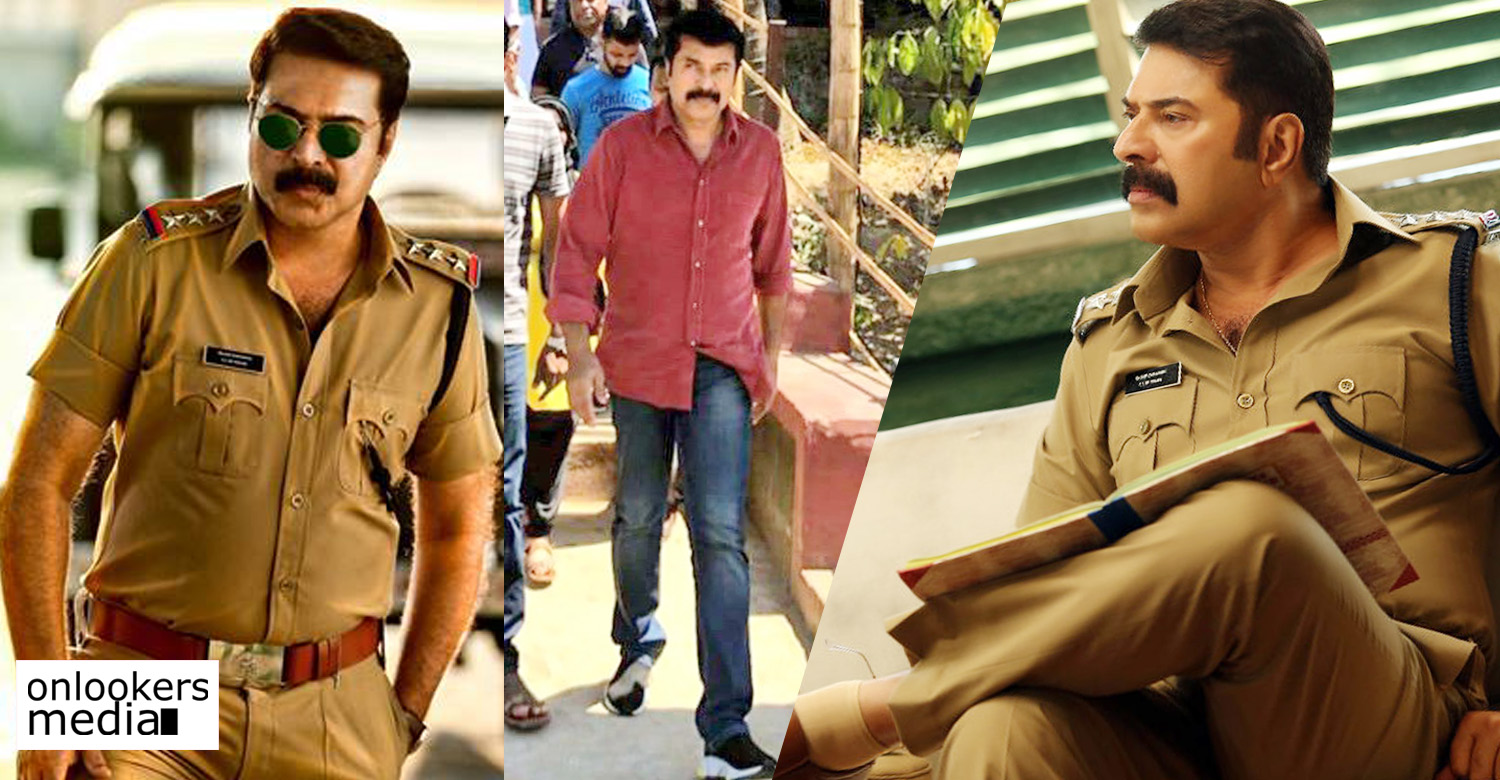 unda,unda movie updates,unda malayalam movie,unda shooting dates,unda second schedule,mammootty,mammootty's latest news,mammootty's updates,mammootty's upcoming movie,mammootty in unda,mammootty new movie unda