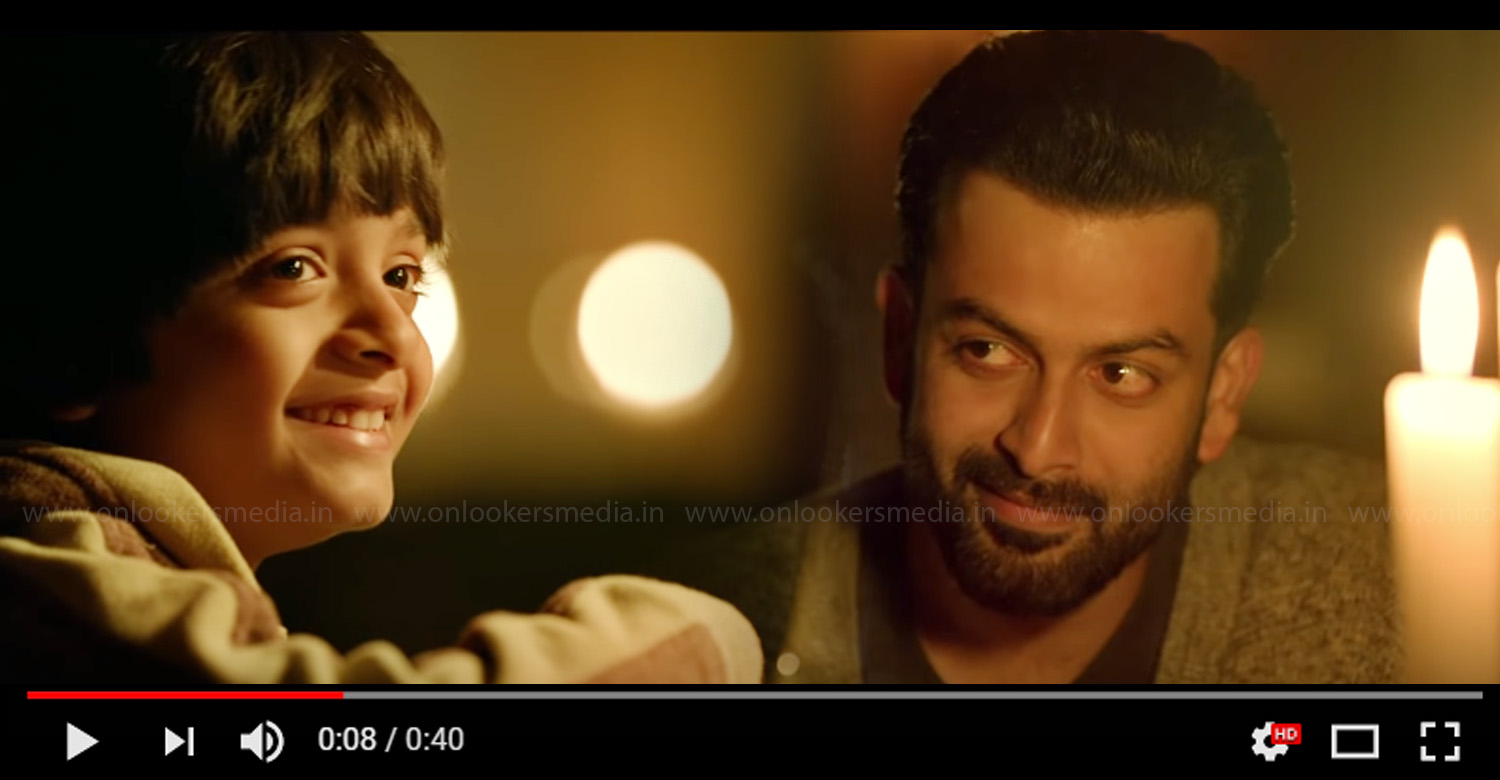 nine,nine promo video,nine malayalam movie promo video nine sneak peak videos,prithviraj,nine movie,9 the movie,nine movie promo video,prithviraj's nine promo video,prithviraj sukumaran