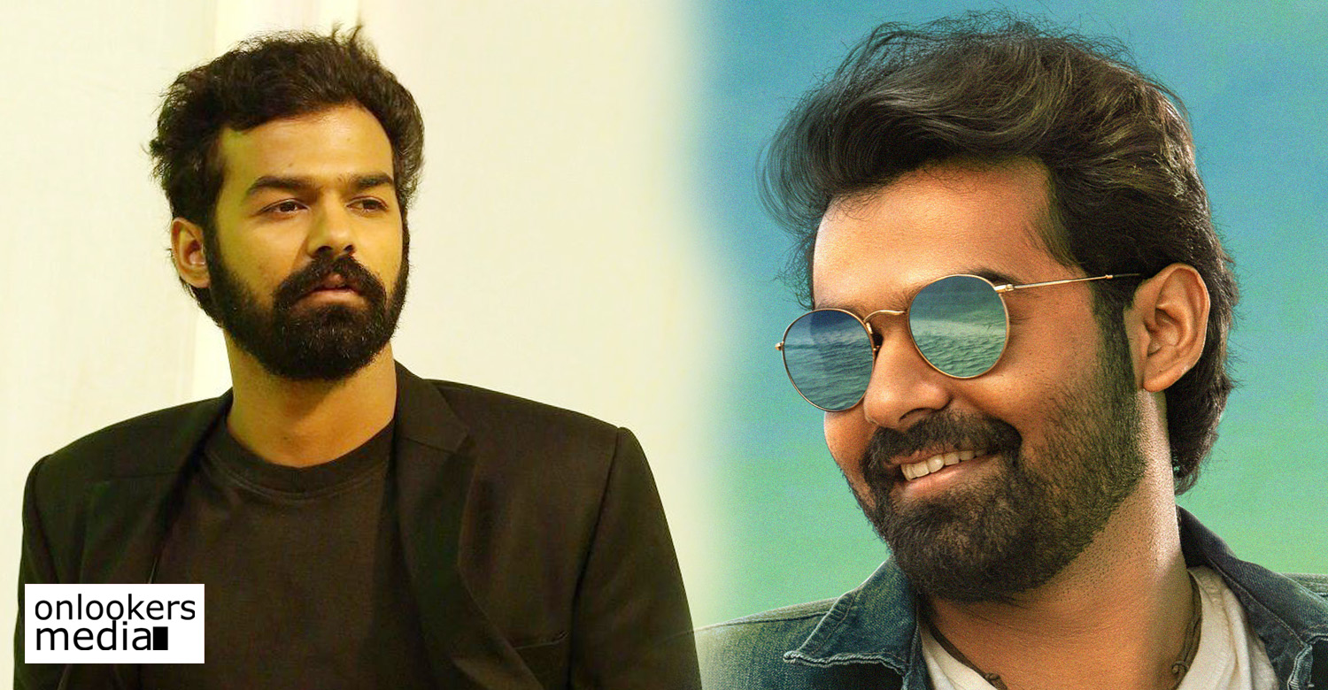 pranav mohanlal,pranav mohanlal's updates,pranav mohanlal's new movie,Pranav Mohanlal's upcoming movie,Pranav Mohanlal's latest news,lalettan's son pranav,pranav stills photos,pranav mohanlal's stills photos,pranav mohanlal's stylish stills,pranav mohanlal's movie stills,pranav mohanlal's new stills,pranav mohanlal in aadhi and Irupathiyonnam Noottandu