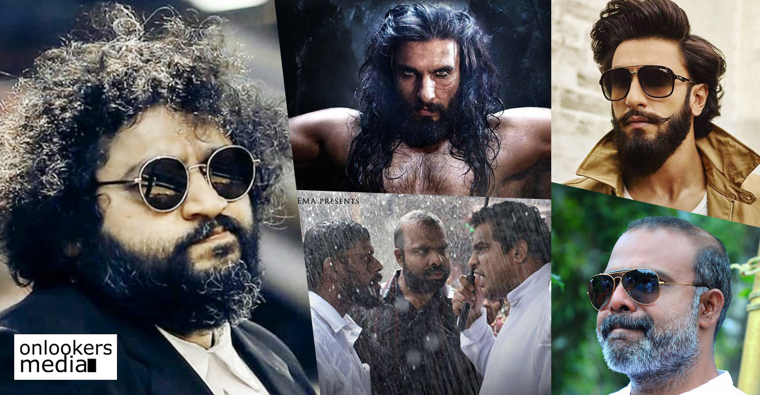 SZIFF 2019,Sinema Zetu International Film Festival,SZIFF 2019 winners list,lijo jose pellissery,chemban vinod,pf mathews,SZIFF 2019 best director,SZIFF 2019 best screenplay, SZIFF 2019 best actor