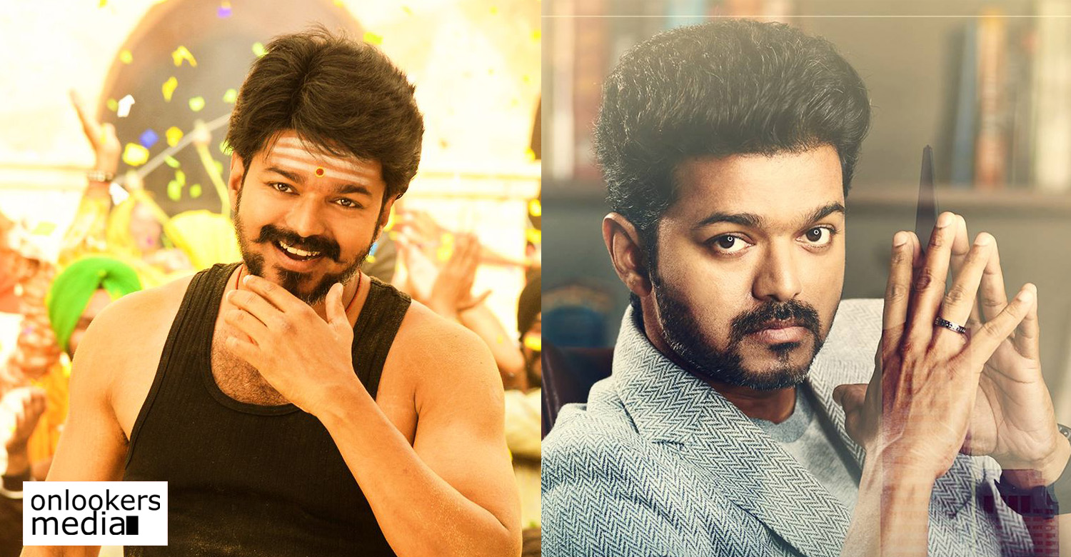 Thalapathy 63,Thalapathy 63 digital and satellite rights,thalapathy 63 news,thalapathy 63 updates,actor vijay,atlee,vijay atlee new movie,vijay atlee new movie updates,thalapathy vijay's new movie news,thalapathy vijay's movie news,thalapathy vijay's news,director atlee,actor vijay's images,thalapathy vijay's photos,vijay 63 news