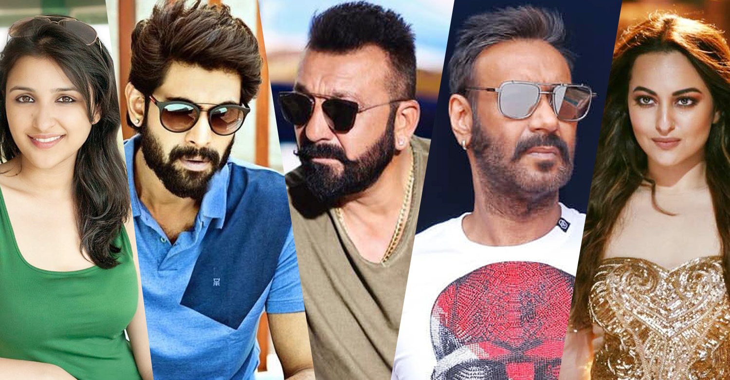 Bhuj The Pride Of India,Bhuj The Pride Of India new movie,Bhuj The Pride Of India cast,Ajay Devgn, Sanjay Dutt, Sonakshi Sinha, Rana Daggubati, Parineeti Chopra