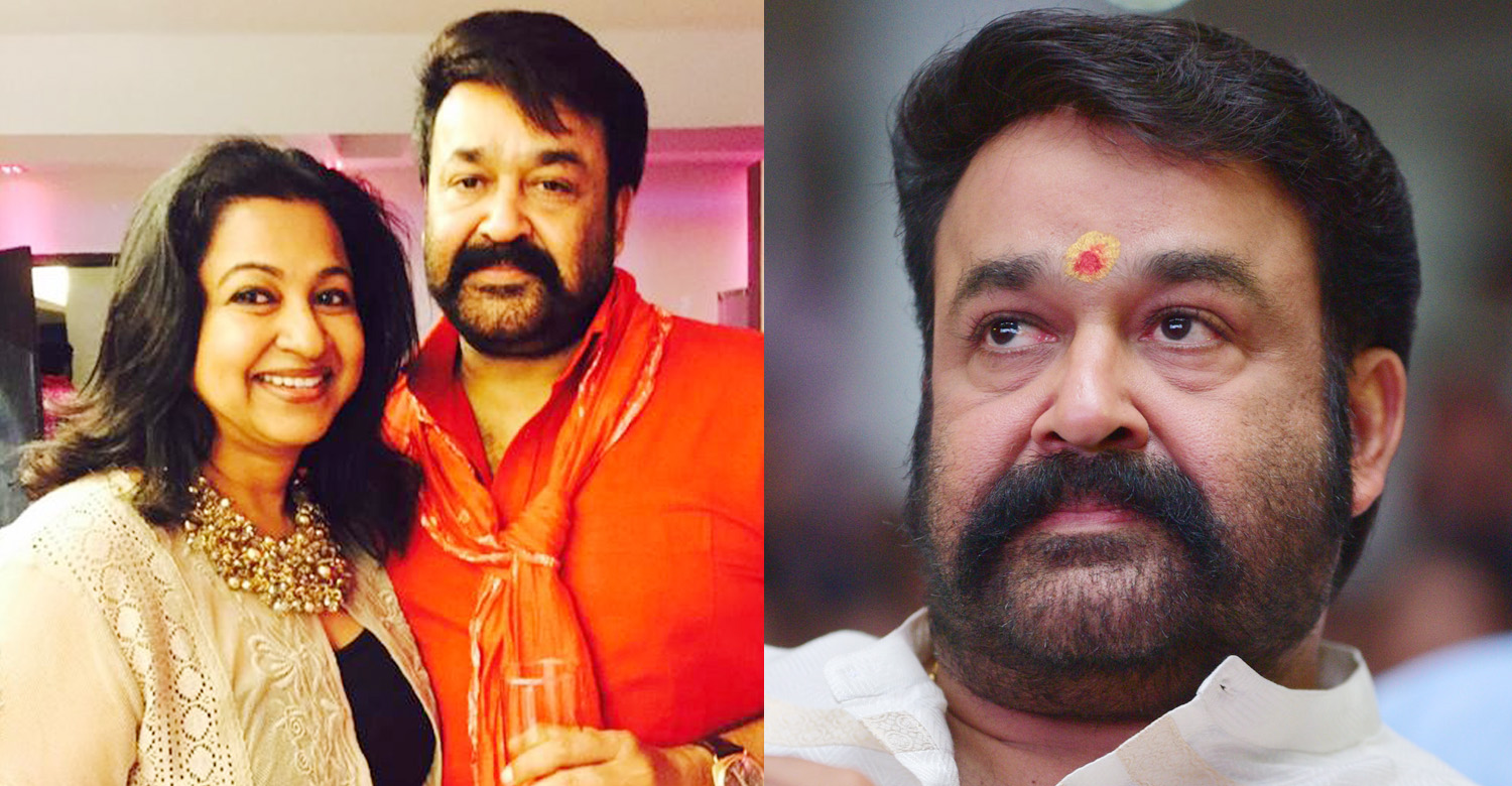 Ittymaani Made in China,Ittymaani Made in China updates,Ittymaani Made in China new movie,Ittymaani Made in China cast,mohanlal,mohanlal's new movie,Ittymaani Made in China mohanlal's movie,Radikaa Sarathkumar,actress Radikaa Sarathkumar,tamil actress Radikaa Sarathkumar,Radikaa Sarathkumar mohanlal,Radikaa Sarathkumar mohanlal movie,Radikaa Sarathkumar mohanlal new movie,Radikaa Sarathkumar in ittymaani made in china,Radikaa Sarathkumar's new malayalam movie,Radikaa Sarathkumar new movie