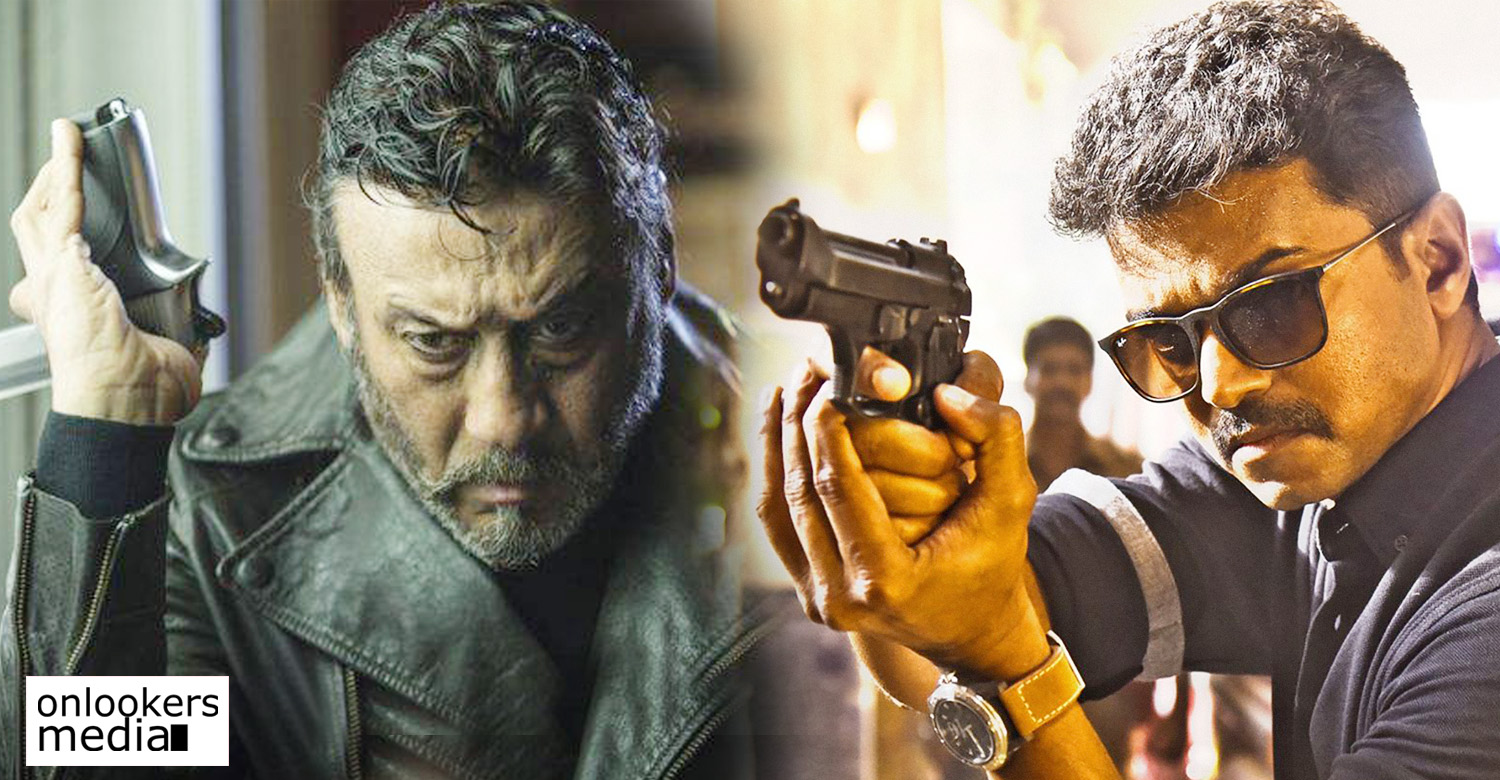 Thalapathy 63,Thalapathy 63 updates,Thalapathy 63 news,jackie shroff and thalapathy vijay stills photos,Thalapathy 63 latest news,vijay 63,actor vijay,bollywood actor jackie shroff,actor jackie shroff,actor jackie shroff in thalapathy 63,jackie shroff new movie,jackie shroff in thalapathy vijay's new movie,atlee,jackie shroff images,jackie shroff and vijay in thalapathy 63,vijay atlee movie latest news,vijay jackie shroff latest news