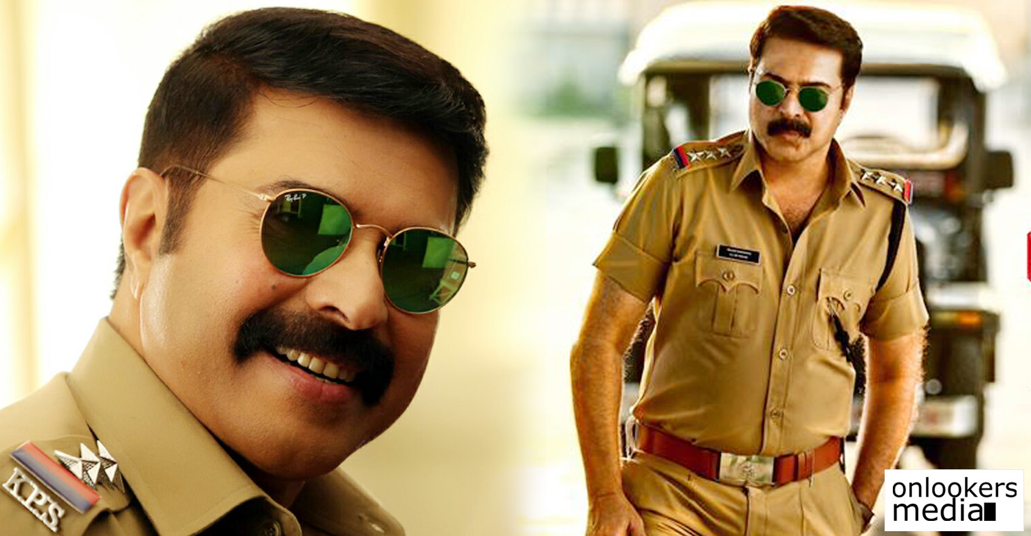 unda,unda movie news,unda movie final schedule,unda movie updates,unda movie latest news,unda the film,unda mammootty movie,mammootty,mammootty in unda,mammootty khalid rahman unda movie,mammootty's unda movie news