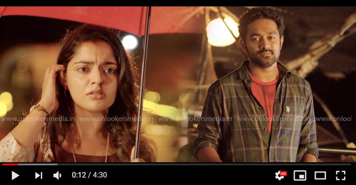 mera naam shaji songs,mera naam shaji malayalam movie songs,asif ali,biju menon,baiju,mera naam shaji new song,Mera Naam Shaji Video Song,mera naam shaji marhaba song,javed ali,javed ali's mera naam shaji movie song,nadirshah,nikhila vimal