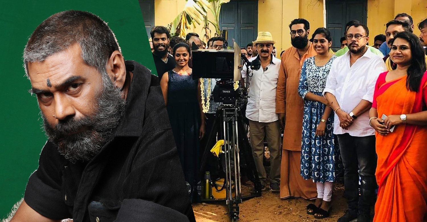 Nalpathiyonnu,Nalpathiyonnu malayalam movie,Nalpathiyonnu movie,Nalpathiyonnu movie shooting dates,Nalpathiyonnu biju menon lal jose nimisha sajayan movie,lal jose biju menon new movie,biju menon nimisha sajayan movie,biju menon's new movie,nimisha sajayan's new movie,lal jose biju menon new movie pooja