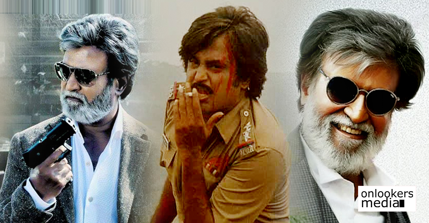 superstar rajinikanth,thalaivar,actor rajinikanth,superstar rajinikanth news,rajinikanth's latest news,rajinikanth's police officer movie,rajinikanth as police officer in new movie,rajinikanth ar murugadoss new movie,thalaivar news,rajinikanth police officer in next movie,superstar rajinikanth's mass stills,rajinikanth's stylish photos,rajinikanth's images,rajinikanth's new movie,rajinikanth's next movie character,rajinikanth in ar murugadoss movie