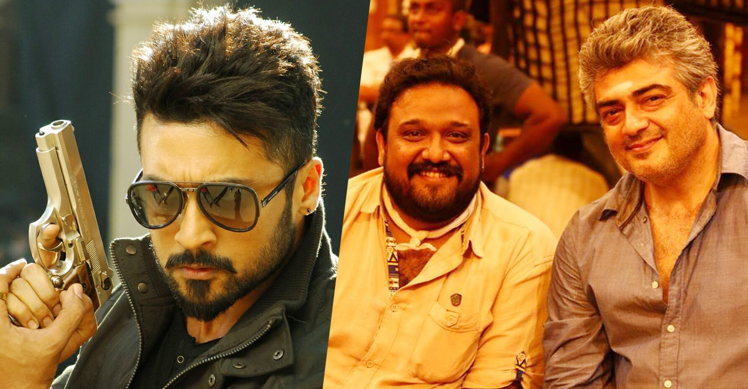 suriya 39,actor suriya updates,tamil actor suriya's latest news,director siva,director siva's new movie,suriya in director siva new movie,director siva's latest news,suriya 39 director,director siva's news,actor suriya news,suriya director siva movie