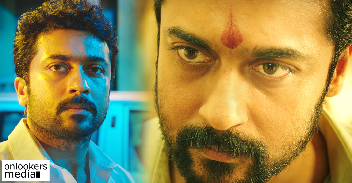 ngk,ngk release date,ngk official release date,actor suriya,actor suriya new movie,suriya's ngk release date,ngk suriya movie,ngk movie suriya stills,ngk poster,ngk movie stills,ngk suriya images,ngk suriya stills,director selvaraghavan,sai pallavi,rakul preet
