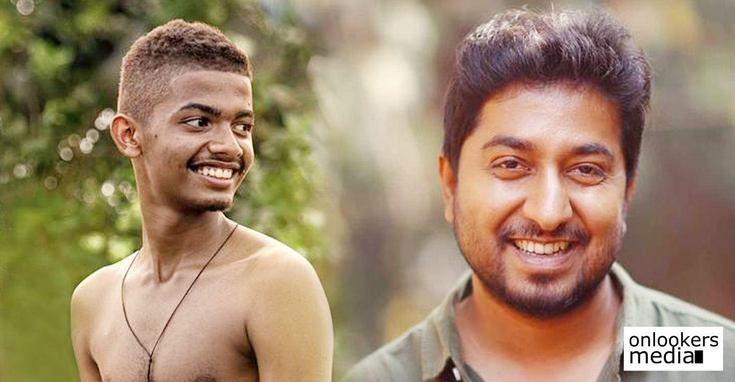 vineeth sreenivasan,vineeth sreenivasan's news,vineeth sreenivasan's new movie,vineeth sreenivasan's new project,kumbalangi nights fame mathew thomas,kumbalangi nights actor mathew thomas new movie,Thaneermathan Varshangal,Thaneermathan Varshangal new movie,Thaneermathan Varshangal vineeth sreenivasan mathew thomas movie,kumbalangi nights actor mathew thomas in vineeth sreenivasan movie,Thaneermathan Varshangal vineeth sreenivasan mathew thomas new movie