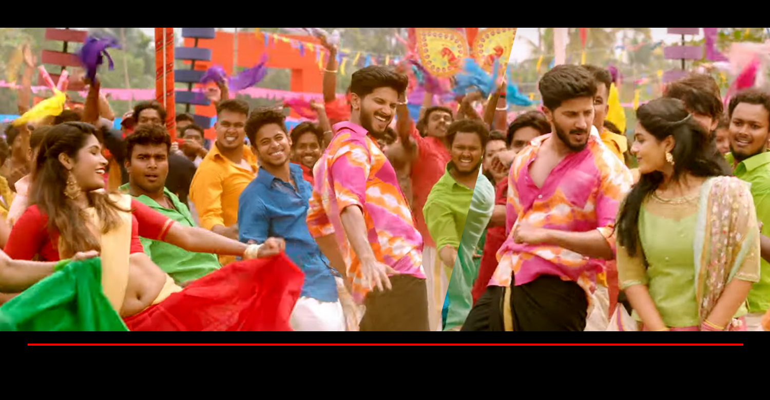 Muttathekombile , Muttathekombile new song ,oru yamandan premakadha ,oru yamandan premakadha song ,oru yamandan premakadha vedio song ,dulquer salmaan ,dulquer salmaan new movie ,dulquer salmaan new movie song ,dulquer salmaan new stills