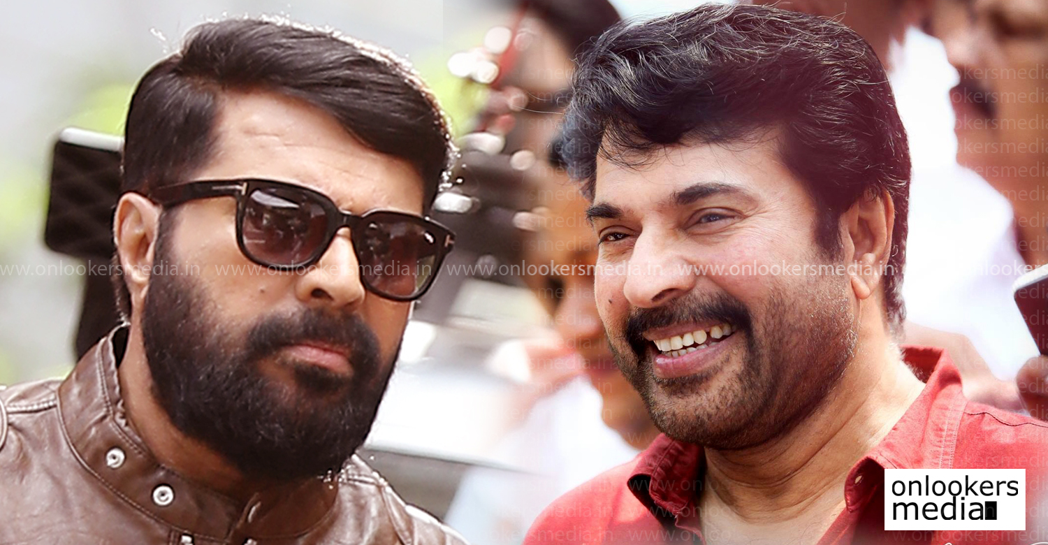 mammootty ,mammootty new movies ,Pramod Pappan ,Pramod Pappan new mammooty movie ,Pramod Pappan movies ,Ajai Vasud,ev new movies ,Ajai Vasudev new mammootty movie ,Ajai Vasudev ,Mammootty's Marakkar