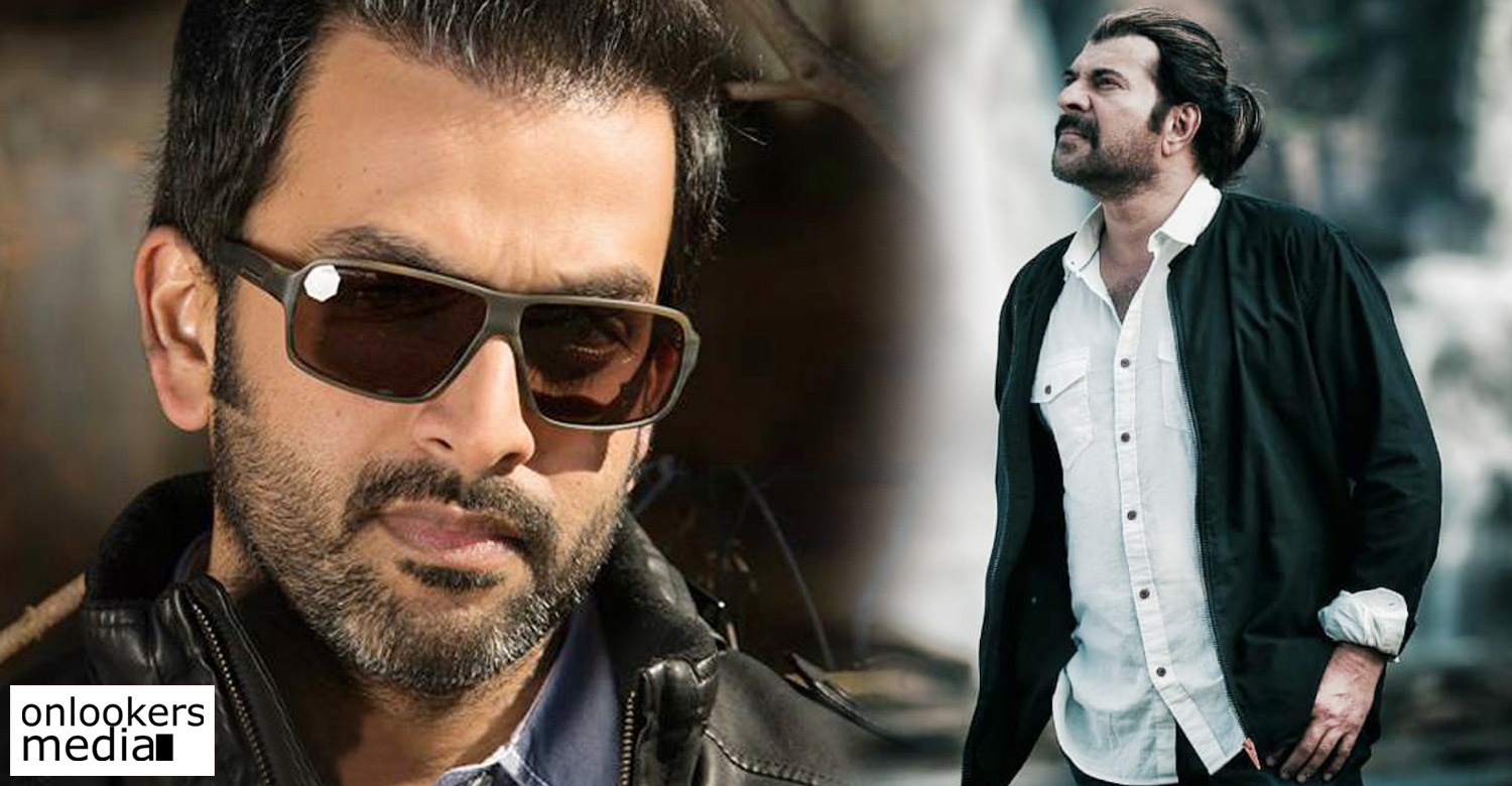 Pathinettam Padi,Pathinettam Padi movie,Pathinettam Padi movie latest news,actor prithviraj,prithviraj sukumaran,prithviraj mammootty Pathinettam Padi movie,prithviraj's latest news,prithviraj's updates,mammootty,mammootty prithviraj movie,prithviraj's stills,mammootty Pathinettam Padi movie,prithviraj in Pathinettam Padi