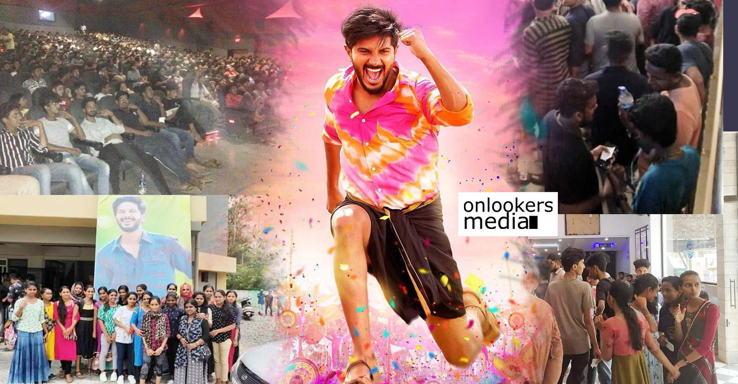 Oru Yamandan Premakadha,Oru Yamandan Premakadha Latest News,Oru Yamandan Premakadha News,Oru Yamandan Premakadha Dulquer Salmaan Movie,Oru Yamandan Premakadha Latest Report,Oru Yamandan Premakadha Kerala Box Office News,dulquer salmaan,Oru Yamandan Premakadha Block Buster Movie