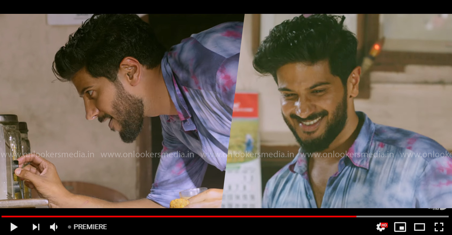 oru yamandan premakadha,oru yamandan premakadha second teaser,oru yamandan premakadha new teaser,oru yamandan premakadha teaser,dulquer salmaan,dulquer salmaan's oru yamandan premakadha teaser,oru yamandan premakadha latest news,oru yamandan premakadha malayalam movie teaser,oru yamandan premakadha official teaser 2