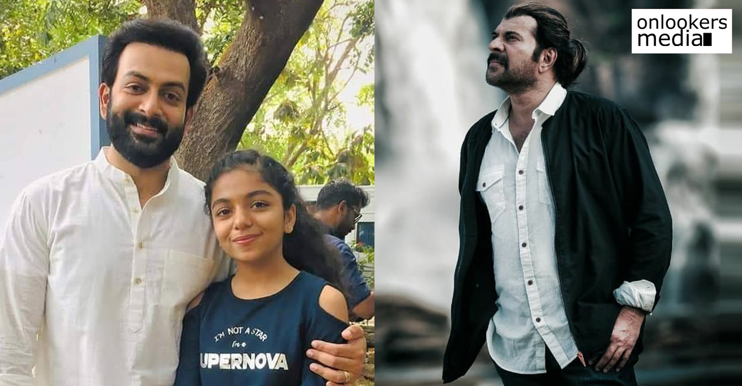 Pathinettam Padi,prithviraj sukumaran,prithviraj in pathinettam padi location,actor prithviraj's news,actor prithviraj's new movie,prithviraj mammooty Pathinettam Padi movie,prithviraj at Pathinettam Padi location stills photos