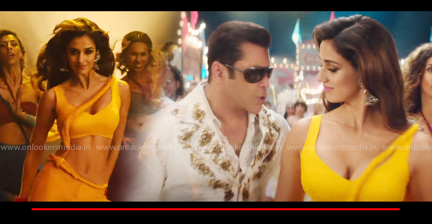 Bharat,Bharat Hindi Movie Song,bharat song,Bharat Salmaan Khan Movie Song,Bharat Movie Slow Motion Song,Slow Motion Song,Disha Patani,Salman Khan Disha Patani Bharat Song,Salman Khan Disha Patani Slow Motion Song,Slow Motion Video Song