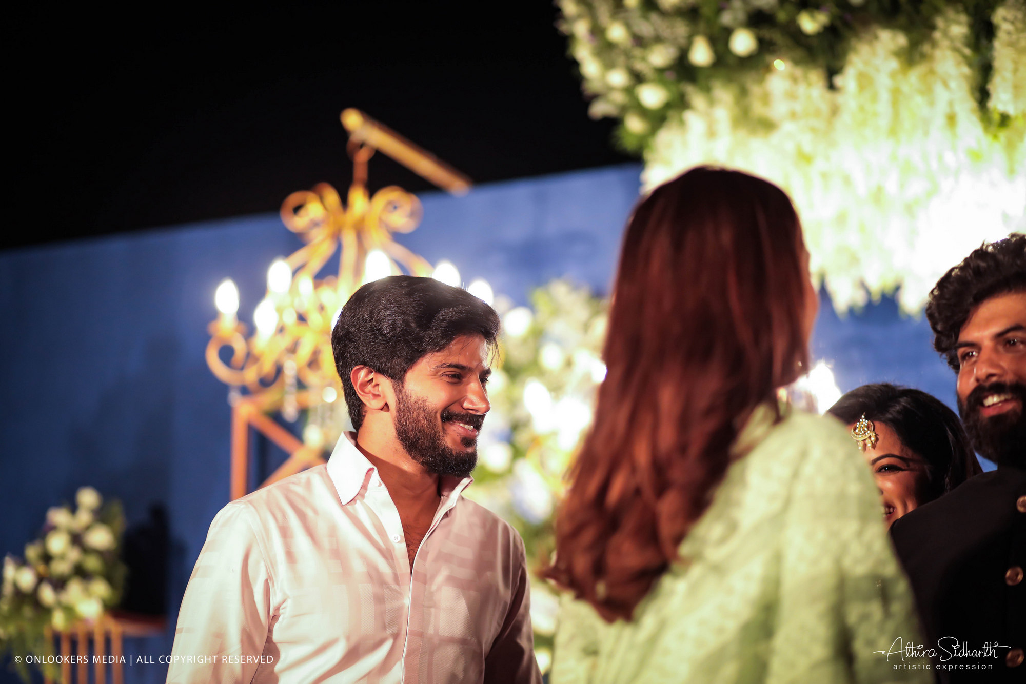 sunny Wayne wedding reception photos ,sunny Wayne wedding reception stills ,sunny Wayne wedding receptioimages ,sunny Wayne wedding stills ,sunny Wayne wife ,sunny Wayne wife dance ,sunny Wayne family photos ,sunny Wayne couple stills