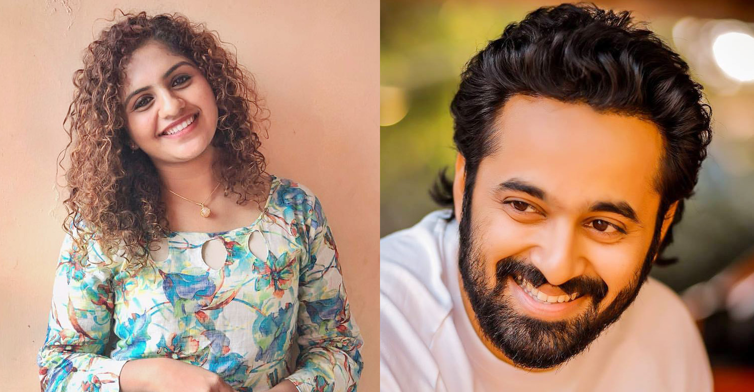 Chocolate Retold,unni mukundan,unni mukundan and noorin shereef stills photos,noorin shereef,unni mukundan noorin shereef movie,Chocolate: Retold unni mukundan's new movie,oru adaar love fame noorin shereef,noorin shereef's new movie