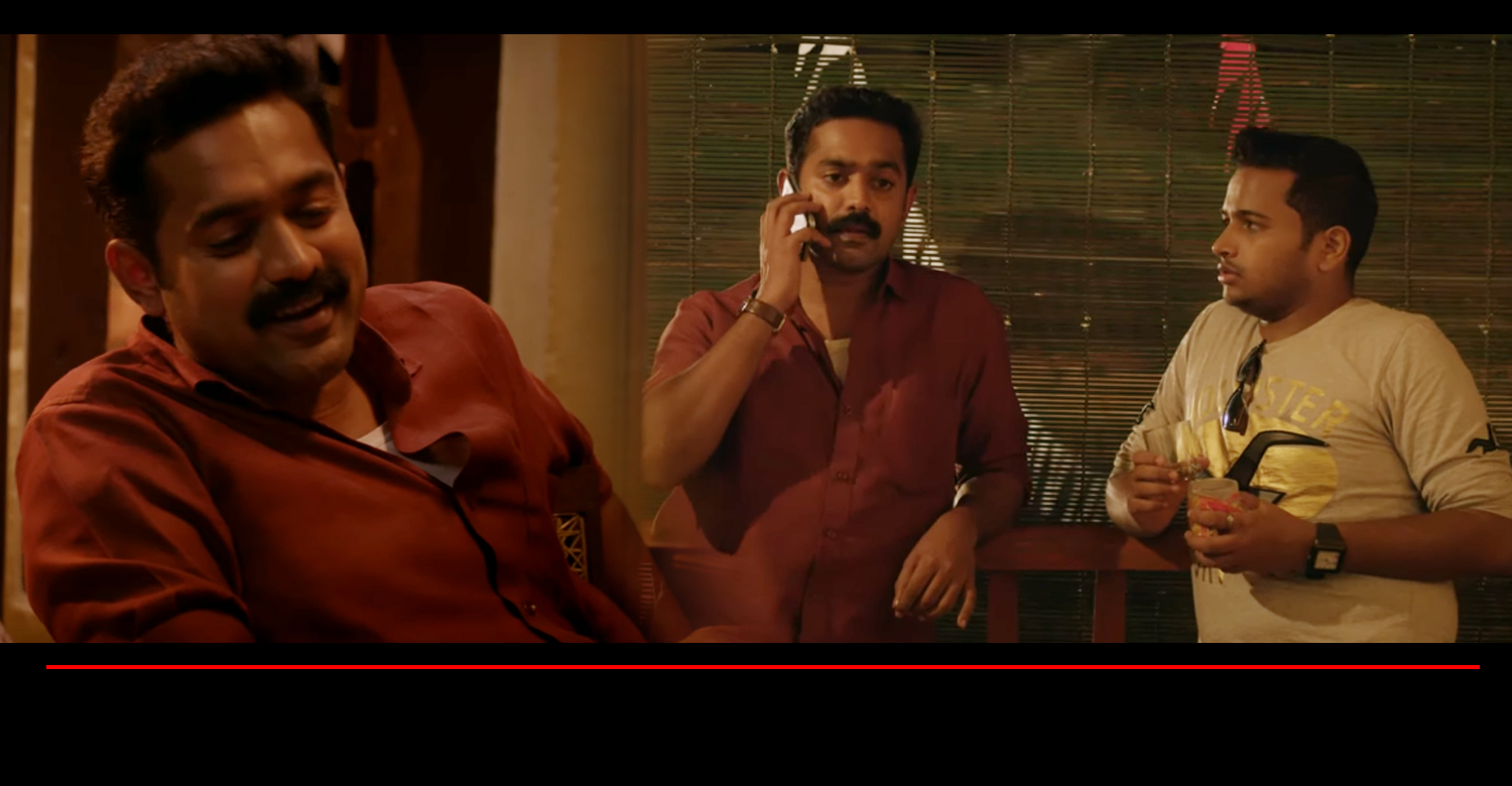Kakshi Amminipilla , Kakshi Amminipilla song ,asif ali new movie ,asif ali, asif aali movie song,Kakshi Amminipilla new poster