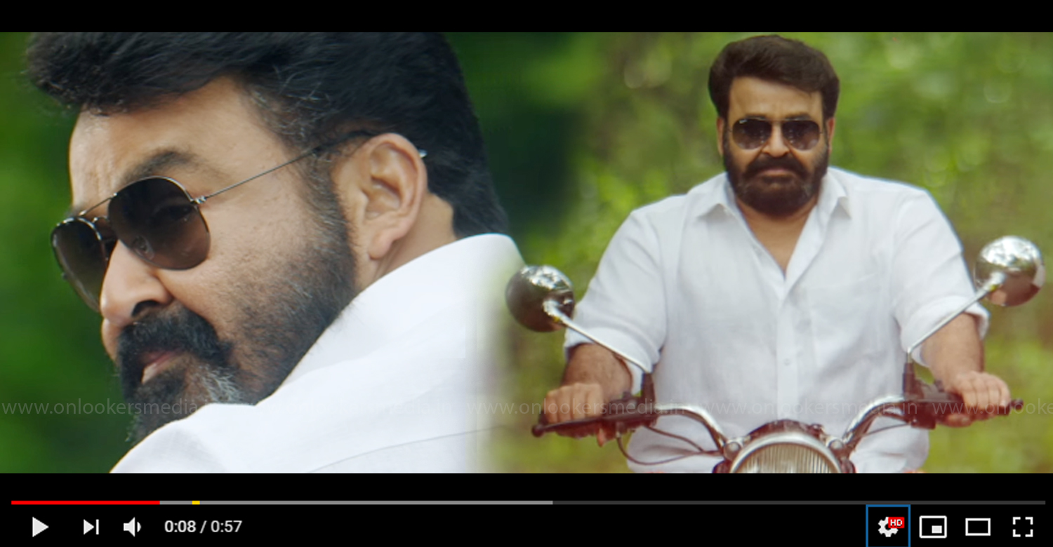 lucifer movie scenes,lucifer deleted scene,lucifer malayalam movie scenes,lucifer malayalam movie deleted scene,mohanlal's lucifer movie scene,mohanlal's lucifer deleted scene,mohanlal's lucifer mass scenes,prithviraj,mohanlal,lucifer latest updates