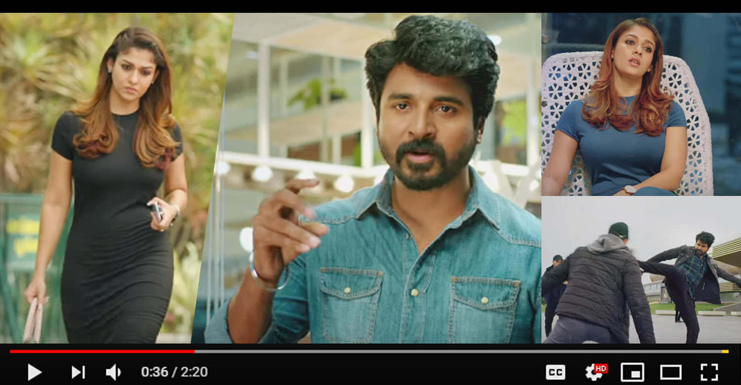 Mr Local,Mr Local Official Trailer,Mr Local Trailer,Sivakarthikeyan,Nayanthara,Sivakarthikeyan's New Movie Trailer,Nayanthara New Movie Trailer,Sivakarthikeyan Nayanthara New MovieSivakarthikeyan Nayanthara New Movie Trailer,Sivakarthikeyan Nayanthara Mr Local Trailer,Official Trailer Of Sivakarthikeyan Mr Local,