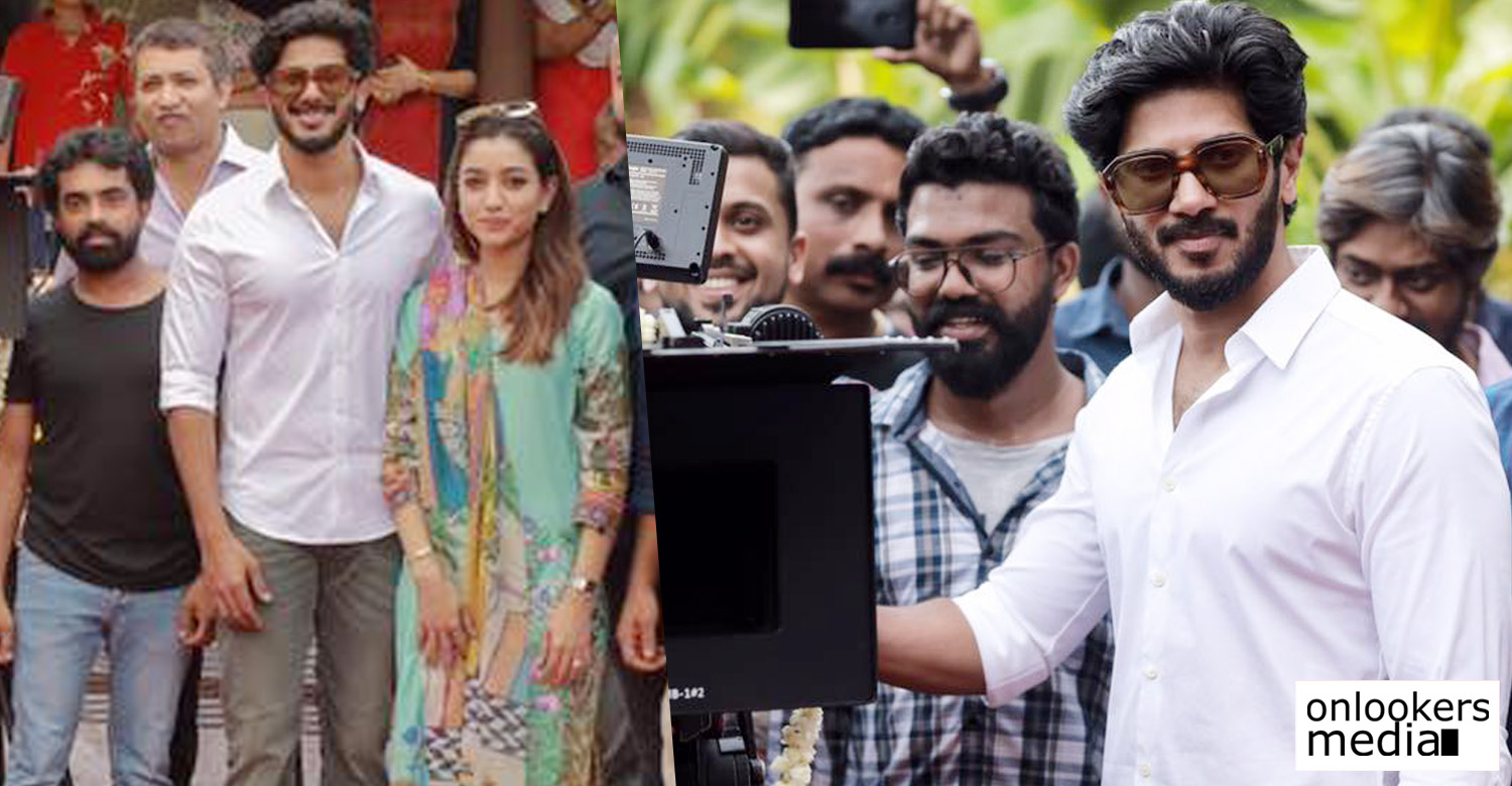 Jacob Gregory,Jacob Gregory New Movie,Jacob Gregory Latest News,Jacob Gregory In Dulquer Salmaan Movie,Dulquer Salmaan,Dulquer Salmaans Production 1,Jacob Gregory Dulquer Salmaan Latest news,Dulquer Salmaans Maiden Production,Jacob Gregory In Dulquer salmaan Maiden Production,Ashokante Adhyarathri,Ashokante Adhyarathri Hero,Jacob Gregory In Ashokante Adhyarathri,Ashokante Adhyarathri Dulquer salmaan Jacob Gregory
