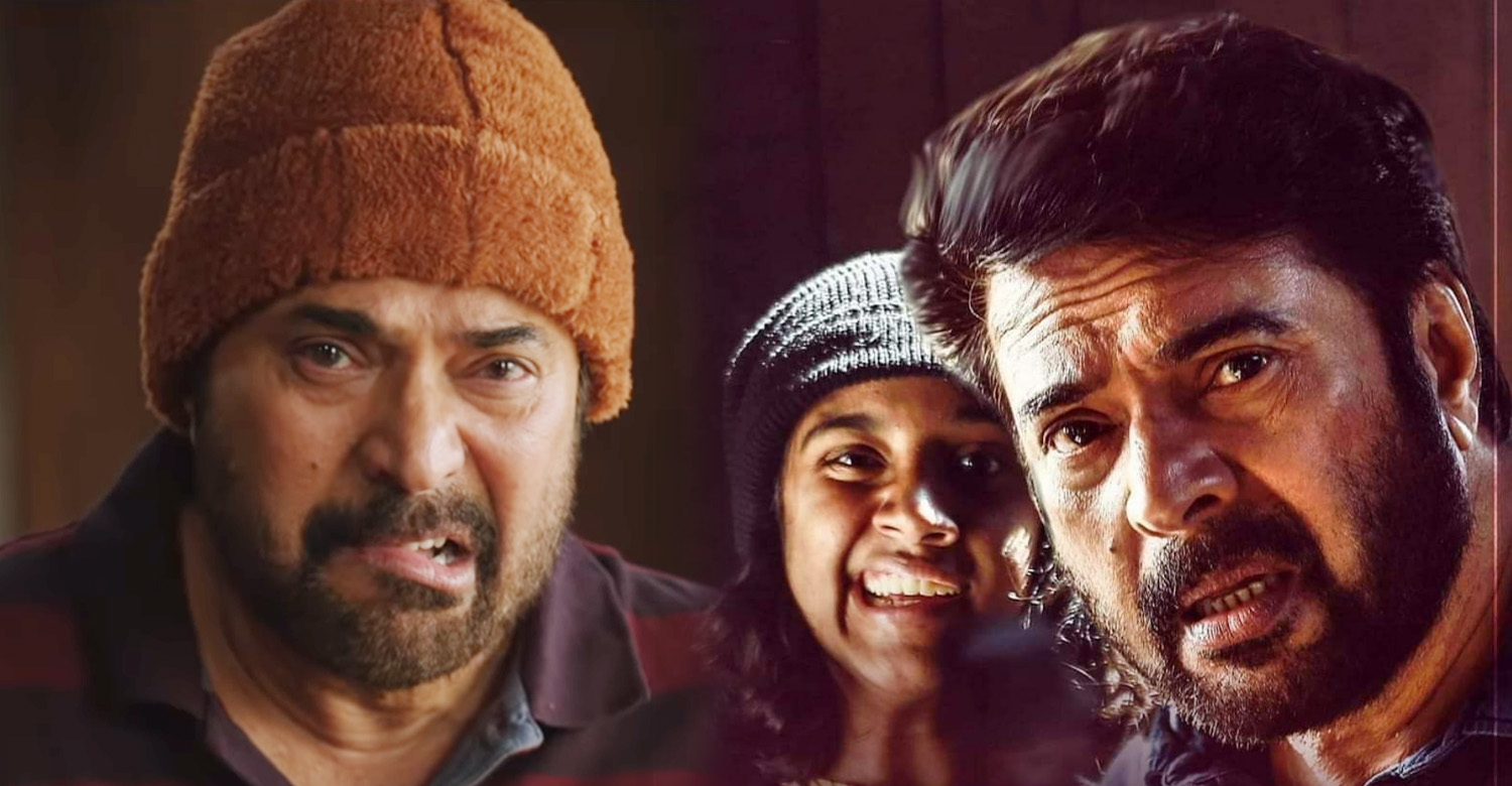 peranbu,peranbu movie,mammootty,peranbu movie latest news,peranbu nominated 2018 national awards,mammootty 2018 national film awards,mammootty peranbu nominated 2018 national film awards,mammootty's latest news,mammootty's updates,2018 national awards nominated films,2018 national film awards best actor nominations