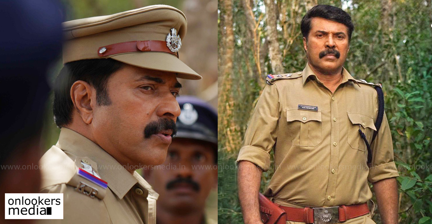 unda malayalam movie,unda film,khalid rahman,director khalid rahman,khalid rahman about unda film,khalid rahman about new film,mammootty,khalid rahman about mammootty movie,mammookka,unda malayalam movie poster,unda movie stills,megastar mammootty in unda,mammootty's new movie stills