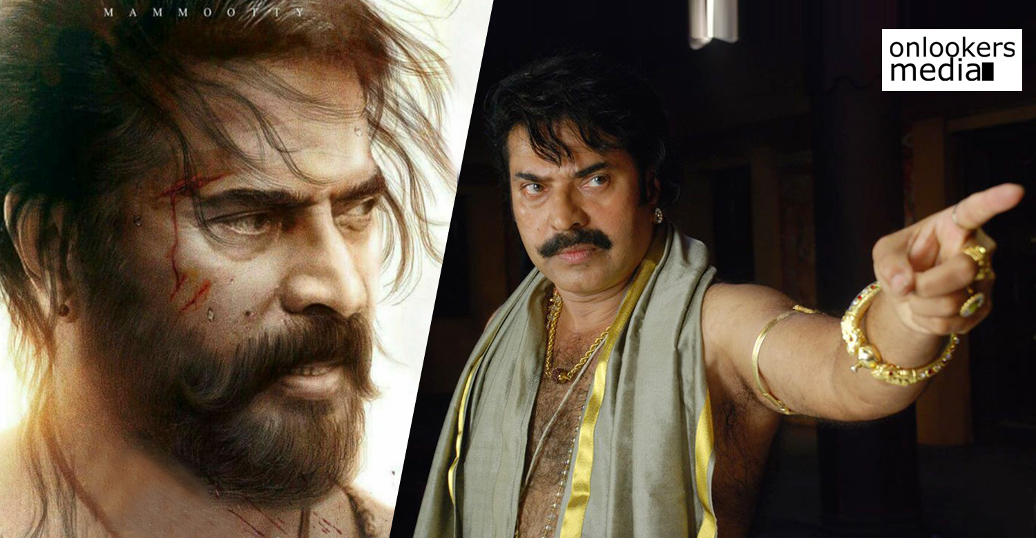 Mamangam Malayalam Movie,Mamangam Movie News,Mamangam Movie Latest News,Mamangam Movie Updtes,Mammootty,Mammootty's Mamangam,Mamangam Latest Updates,Mammootty's News,Mammootty's Movie News,mammookka news,mammookka's Mamangam news