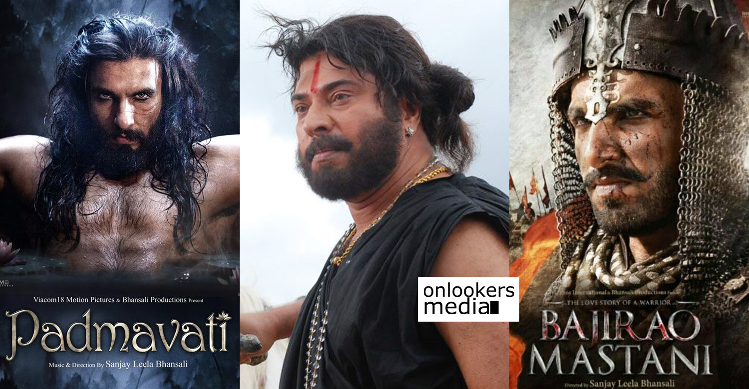 Mamangam,Mamangam Music Director,Mamangam Movie News,Mamangam Malayalam Movie Music Director,Mammootty's Mamangam Music Director,Mamangam Background Music Composer,Sanchit Balhara,Music Director Sanchit Balhara,Mamangam Sanchit Balhara,Sanchit Balhara Latest News,Padmaavat and Bajirao Mastani Music Director