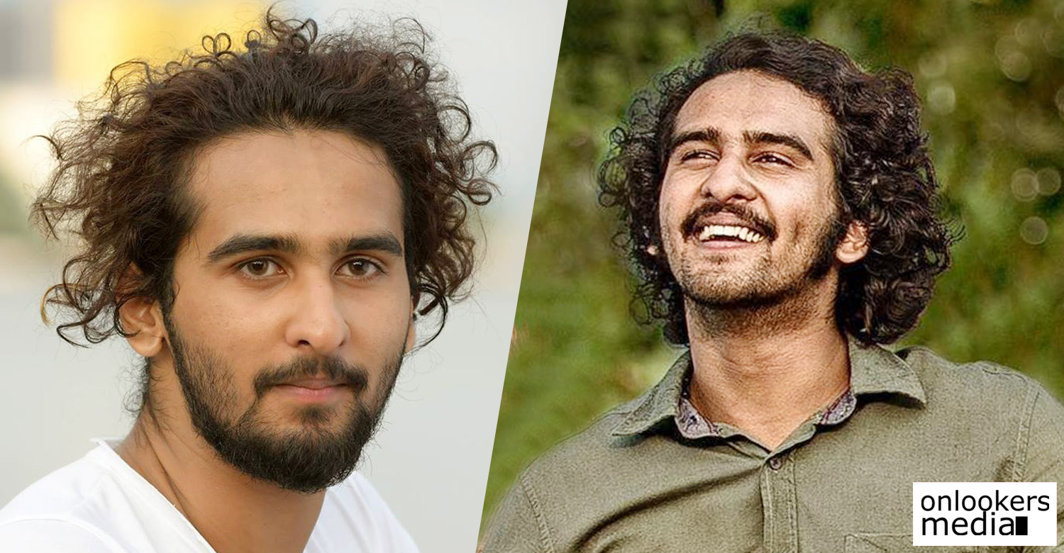 Shane Nigam,Shane Nigam's New Film,Shane Nigam's New Movie Veyil,Shane Nigam's New Film Veyil,Veyil,Veyil Malayalam Movie,Shane Nigam Upcoming Movie,Veyil Movie,Shane Nigam Stills,Shane Nigam Photos,Shane Nigam Images,Shane Nigam's Latest News,Shane Nigam Updates