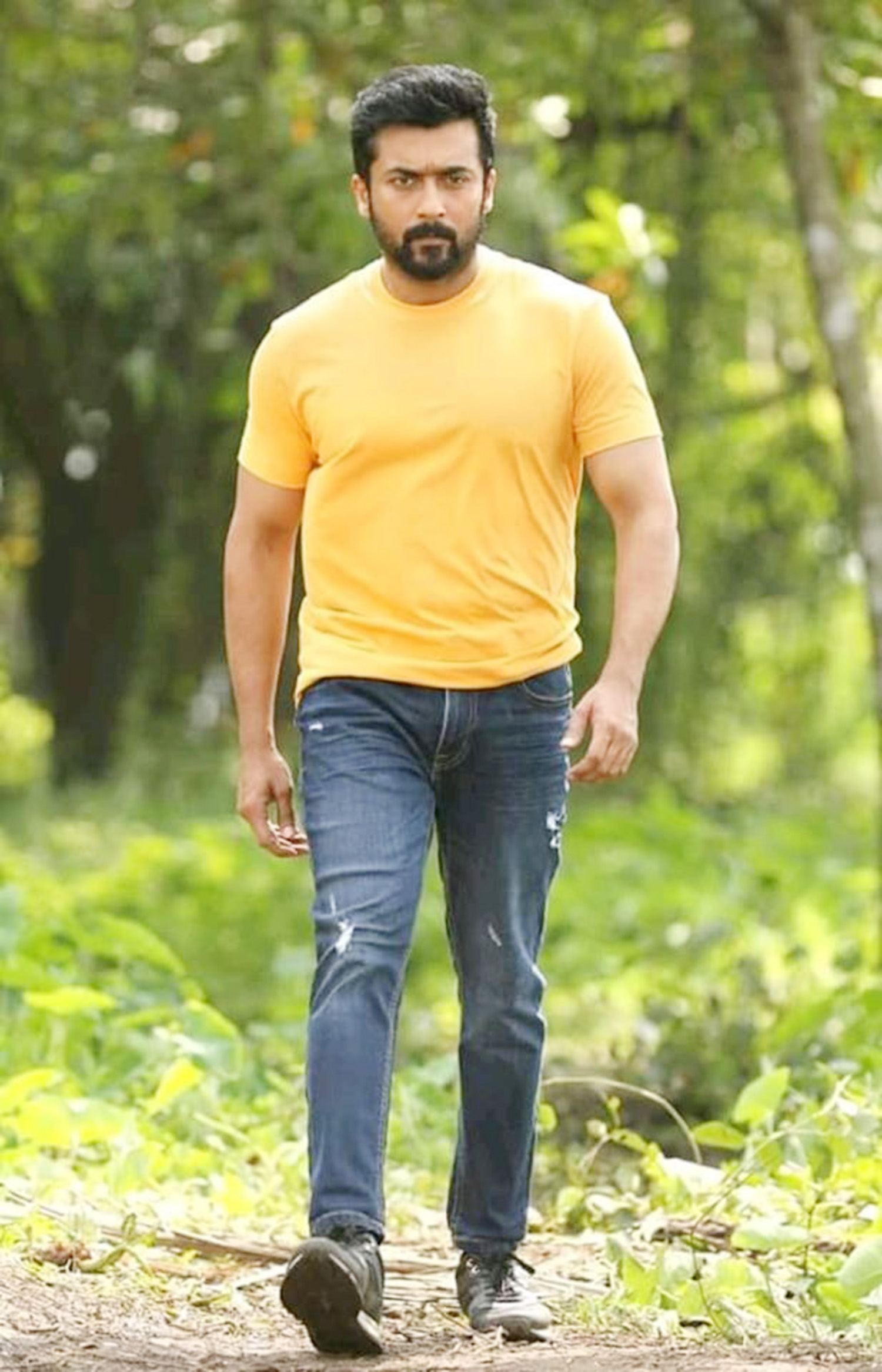 ngk stills,suriya in ngk,suriya's new stills from ngk,suriya latest stills from ngk,ngk tamil movie stills,suriya new movie stills,suriya latest movie stills,ngk poster,ngk suriya,ngk exclusive stills