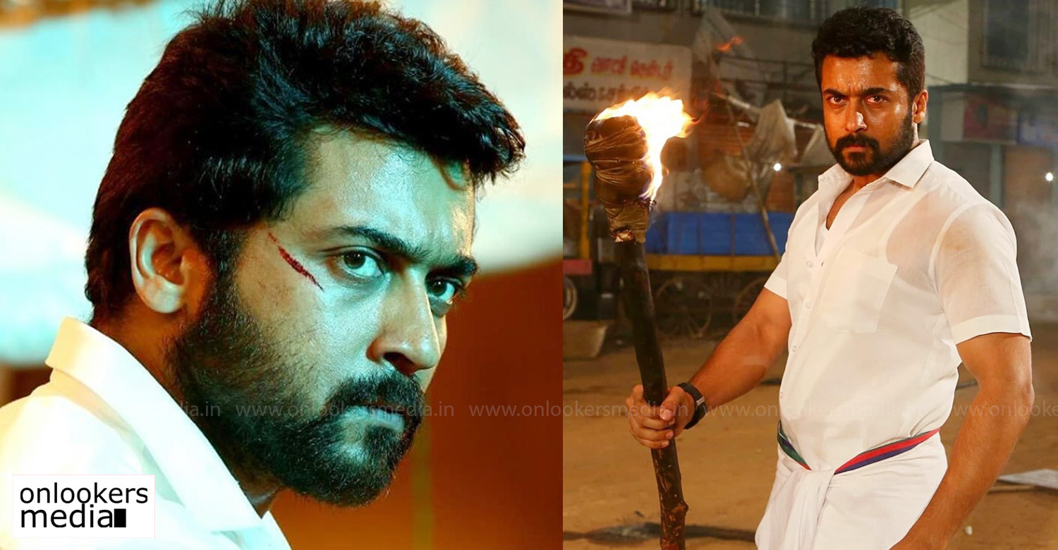 ngk,ngk release,ngk film news,suriya,suriya selvaraghavan movie,suriya new movie,suriya in ngk,ngk movie stills,suriya new movie stills,suriya ngk stills,selvaraghav,sai pallavi,rakul preet singh,ngk world wide release