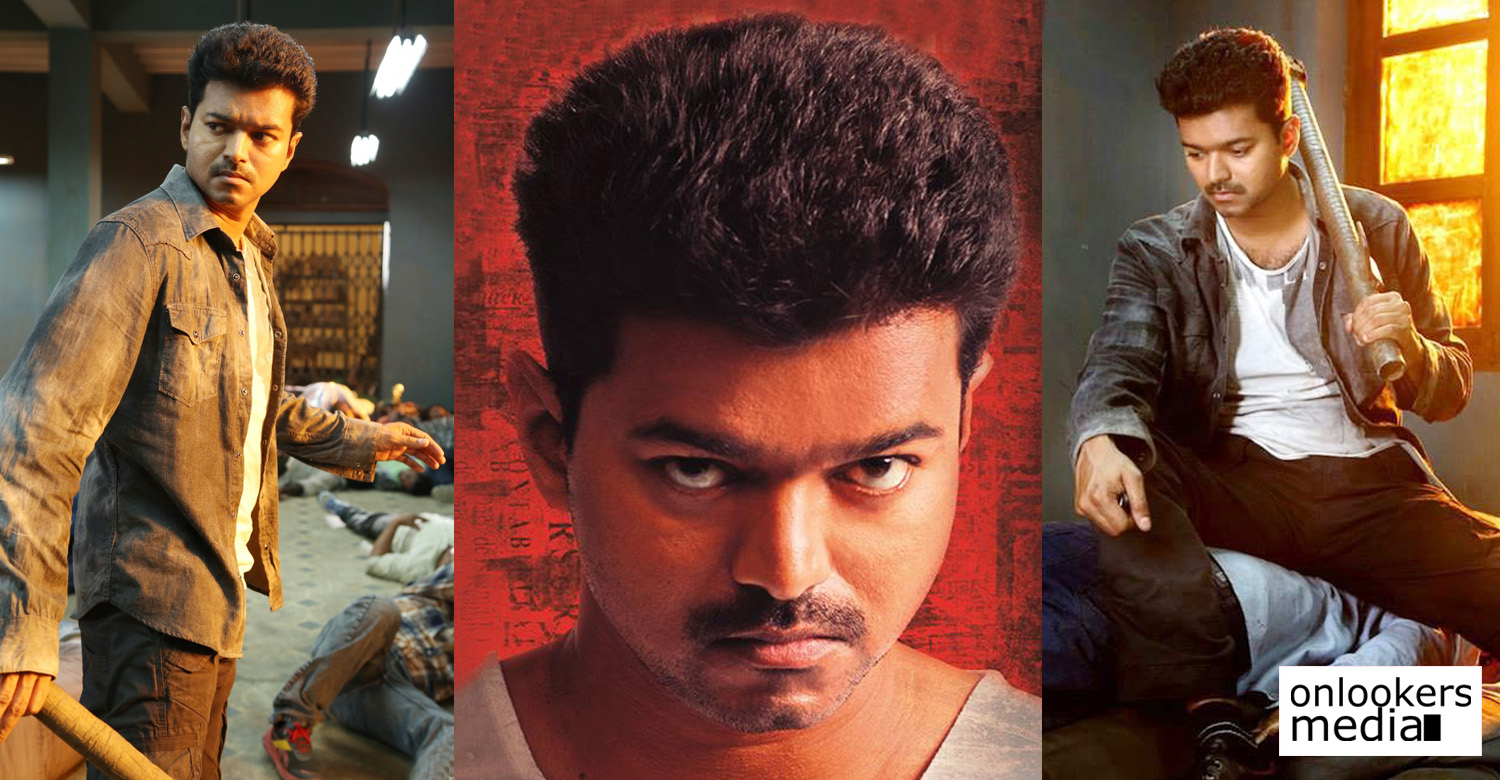 thalapathy 64,thalapathy 64 updates,vijay's character in thalapathy 64,vijay's role in thalapathy 64,actor vijay's news,thalapathy vijay's updates,director Lokesh Kanagaraj vijay movie,director Lokesh Kanagaraj thalapathy 64,director Lokesh Kanagaraj actor vijay movie news,thalapathy vijay stills,actor vijay gangster movie