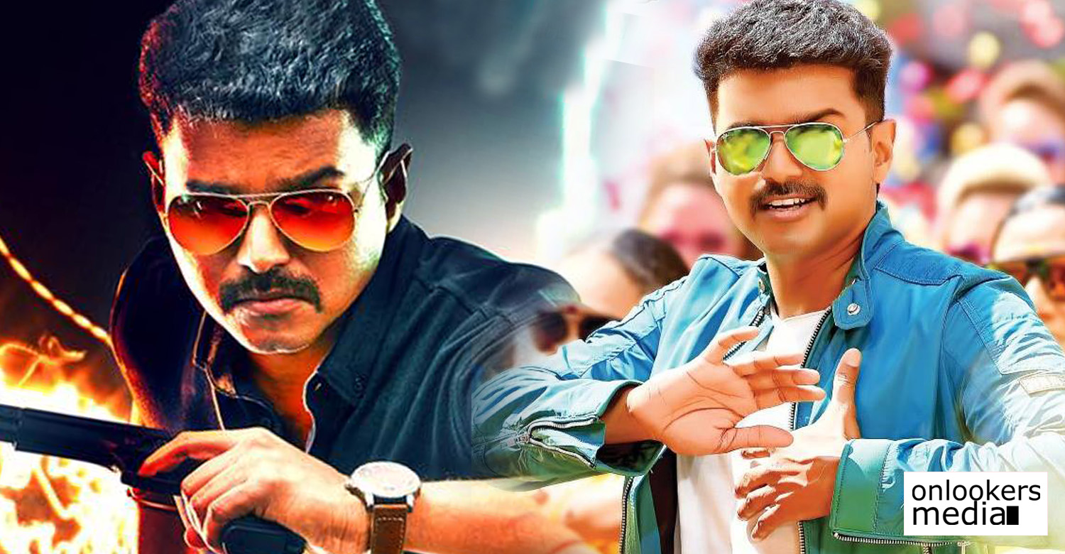 thalapathy 64,actor vijay,thalapathy vijay,vijay 64,thalapathy 64 updates,thalapathy vijay upcoming movie,thalapathy 64 latest news,actor vijay stills,thalapathy vijay stills,irector Lokesh Kanagaraj,irector Lokesh Kanagaraj vijay latest news,irector Lokesh Kanagaraj actor vijay movie