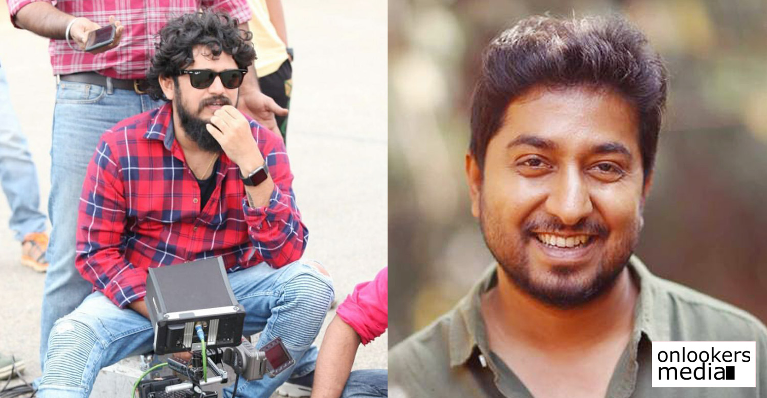 Vineeth Sreenivasan,Vineeth Sreenivasan's Latest News,Vineeth Sreenivasan's latest movie news,Vineeth Sreenivasan Jomon T John Movie,Jomon T John,Jomon T John Production Movie,vineeth sreenivasan jomon t john movie latest news,vineeth sreenivasan jomon t john stills images