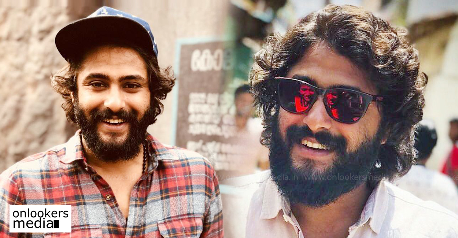 Antony Varghese,Antony Varghese's upcoming films,Antony Varghese's new films,Antony Varghese movies Stills Photos,Antony Varghese next projects,Antony Varghese's new projects,Antony Varghese new movies,Antony Varghese's upcoming movies,Antony Varghese stills photos,Antony Varghese images,Antony Varghese latest news,Antony Varghese news