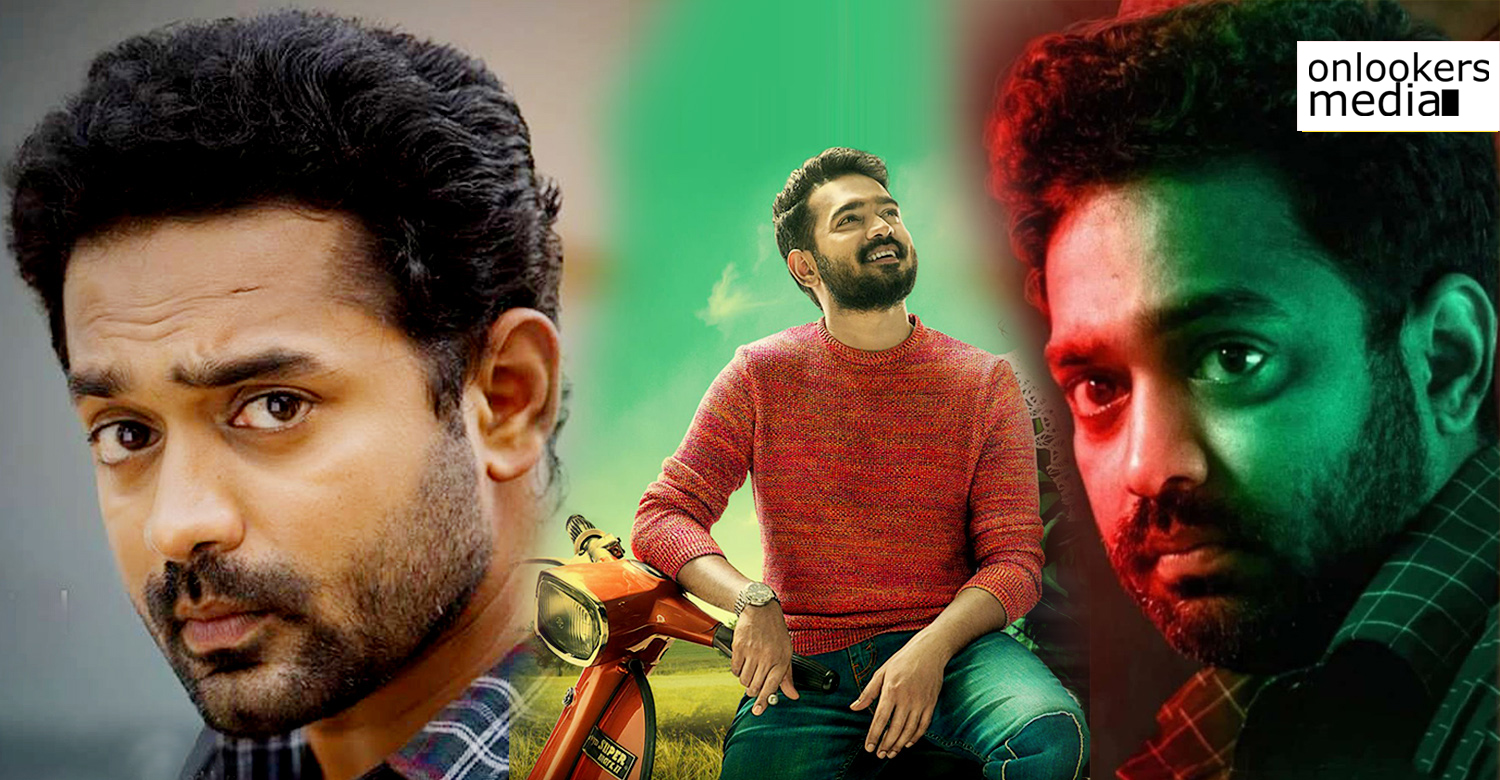 asif ali,actor asif ali,asif ali's 2019 hit movies,asif ali's latest hit movies,asif ali's latest block buster movies,asif ali's updates,asif ali's news,actor asif ali's updates,asif ali's latest movie stills,asif ali's new movie stills,asif ali's 2019 hit movies,virus,vijay superum pournamiyum,mera naam shaji,uyare,unda