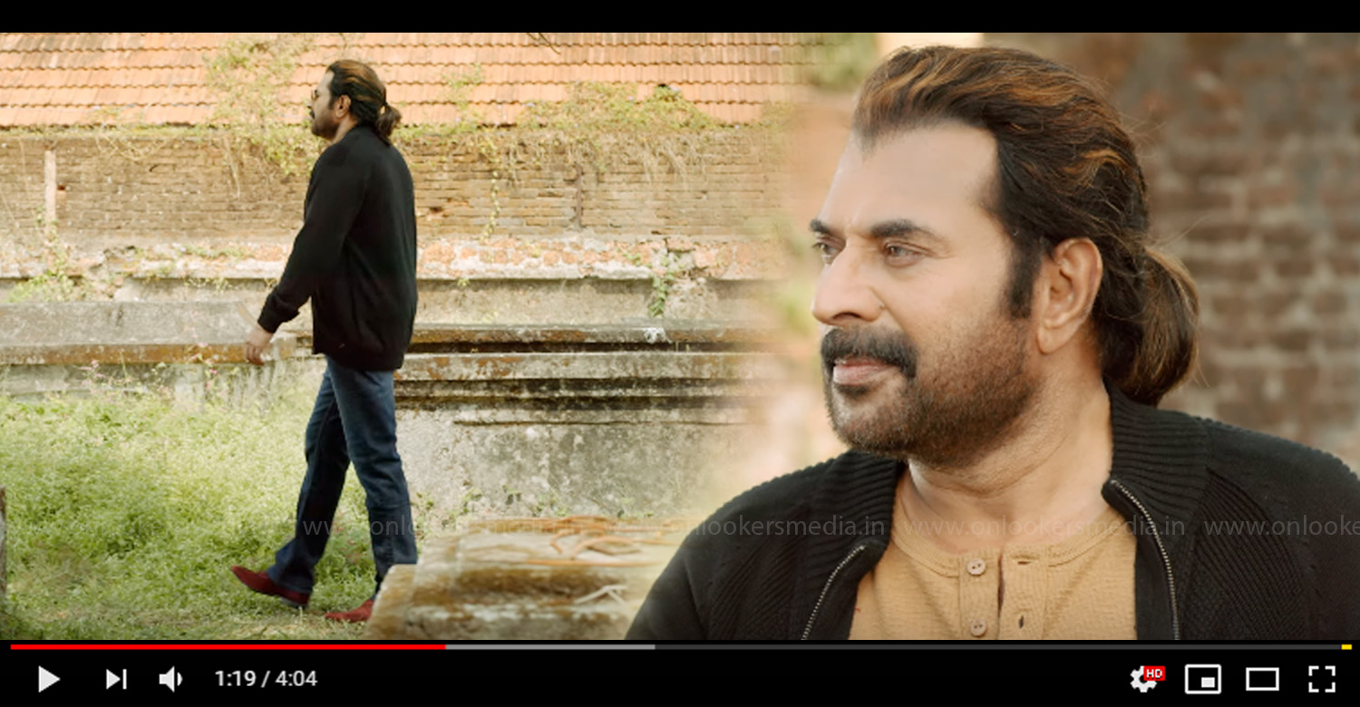 Pathinettam Padi Movie beemapalli video song,beemapalli song,bemapalli video song,A H Kaashif,Shanker Ramakrishnan,Pathinettam Padi beemapalli song,Pathinettam Padi malayalam movie songs,Pathinettam Padi movie songs,mammootty,
