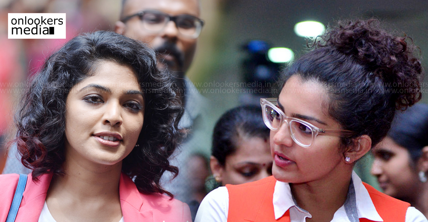 rima kallingal,parvathy thiruvoth,rima kallingal parvathy stills photos,rima kallingal's latest news,actress parvathy's latest news,actress parvathy direction movie,rima kallingal script parvathy movie