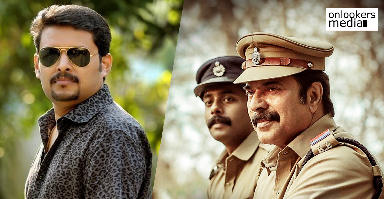 unda movie reviews , unda , Ranjith Sankar ,Unda Ranjith Sankar reviews , Ranjith Sankar mammootty movie , Ranjith Sankar say about unda