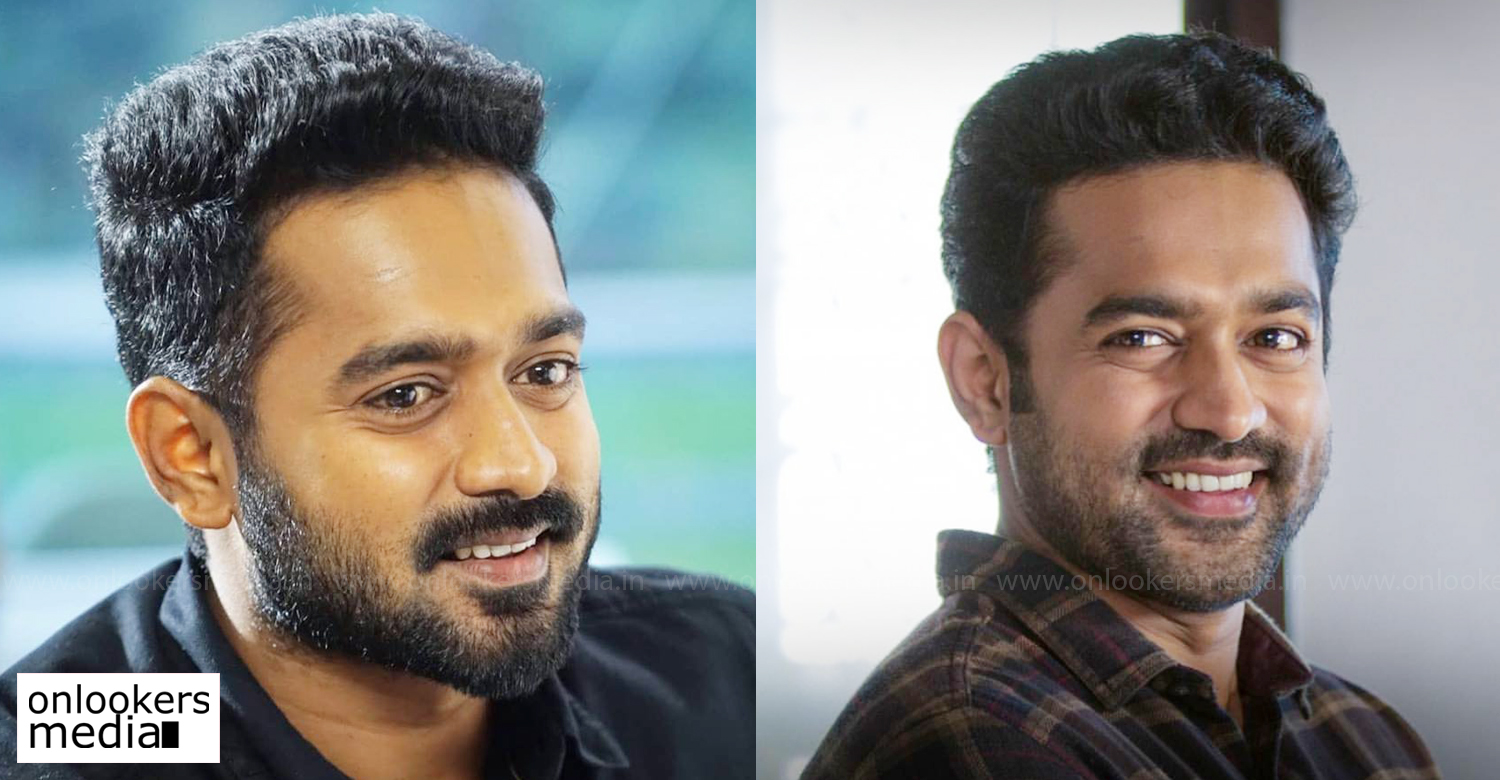 asif ali,asif ali new film,asif ali new movie,asif ali's new project,asif ali's new movie stills,asif ali's photos,asif ali's latest photos,Ketyolaan Ente Malakha,Ketyolaan Ente Malakha new movie,Ketyolaan Ente Malakha asif ali movie,asif ali's news,asif ali's updates,Ketyolaan Ente Malakha malayalam movie,Ketyolaan Ente Malakha movie cast
