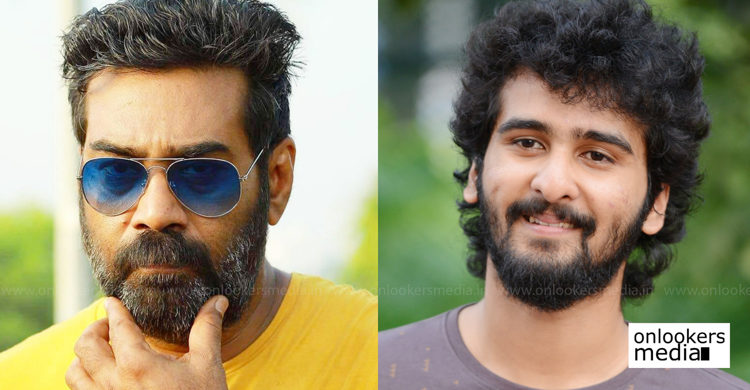 shane nigam,biju menon,shane nigam new movie,shane nigam's stills,shane nigam's latest stills,shane nigam's movie stills,shane nigam biju menon movie,Daniel Kelkunnund,Daniel Kelkunnund new movie,Daniel Kelkunnund biju menon shane nigam movie,johny antony,biju menon's new movie