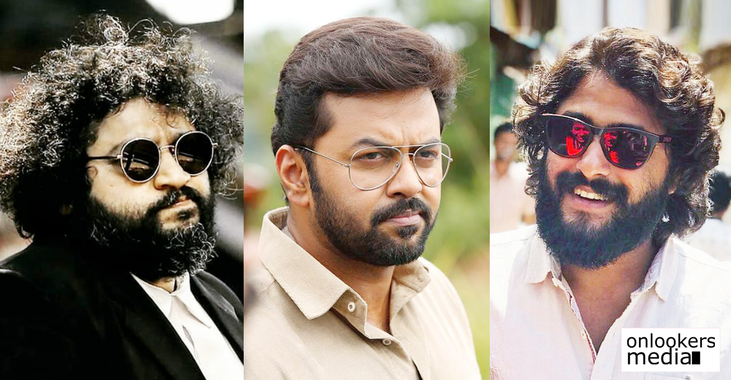 Jallikattu Film News,Jallikattu Movie Latest News,Actor Indrajith,Lijo Jose Pellissery,Actor Indrajith About Jallikattu,Actor Indrajith about Lijo Jose Pellissery's Jallikattu,Lijo Jose Pellissery's Latest news,antony varghese
