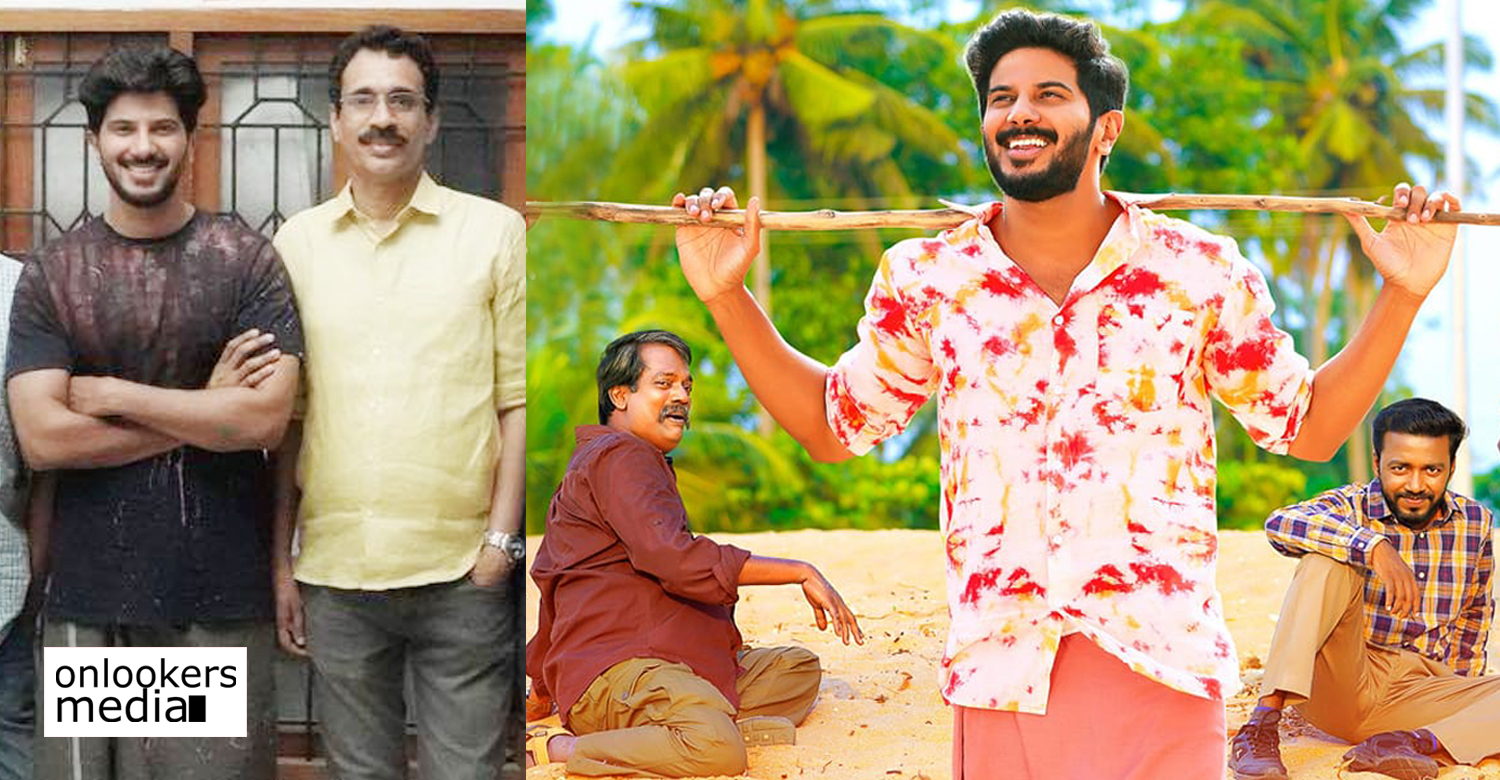 BC Noufal,oru yamandan premakadha director new movie,director BC Noufal,director BC Noufal new movie,Mayyazhi Stories,Mayyazhi Stories new movie,Mayyazhi Stories bc noufal new movie,Mayyazhi Stories new malayalam film,Mayyazhi Stories movie director